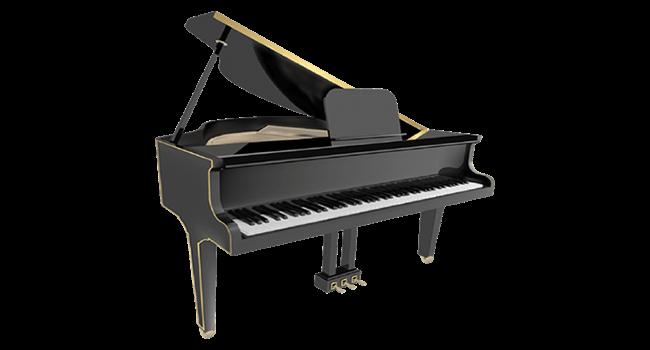 Selidbe - prijevoz klavira i pianina: Split (i cijela Hrvatska) od 600,00 kn