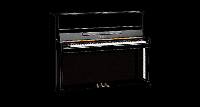Selidba pianina Split